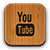 youtube_elaion